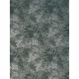ProMaster Cloud Dyed Backdrop - 10\' x 12\' - Dark Grey
