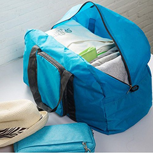 bb-blue-travel-big-size-foldable-luggage-bag-clothes-storage-carry-on-duffle-bag
