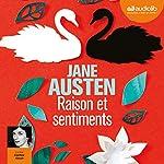 Raison et sentiments   Jane Austen