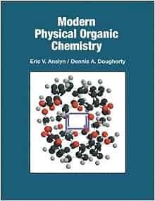 Physical chemistry (textbooks)