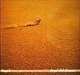 Royal Bed Bouncer - Holland LP