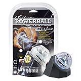 Dynaflex Platinum Powerball