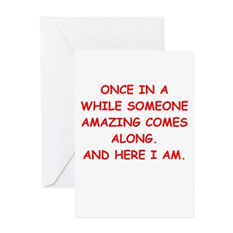Amazon cafepress zeng greeting card note card png greeting card note card birthday card blank m4hsunfo