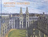 img - for Artists' Oxford book / textbook / text book