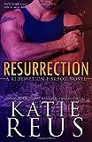 Resurrection (Redemption Harbor Series Book 1) (Volume 1)