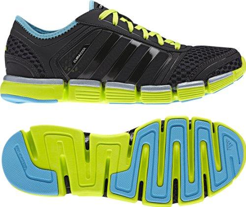 Adidas Donna Cc Oscillate / U42574 Farbe: Fantasma / Nero
