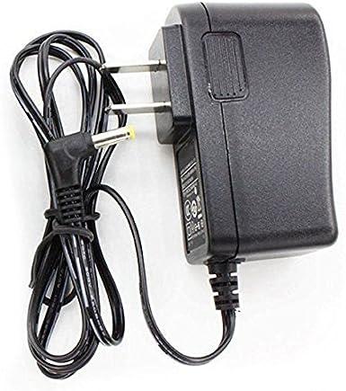 Semoic CD-41 Desktop Charger for Yaesu Verterx Radio VX-8R VX-8E VX-8DR VX-8DE VX-8GR VX-8GE FT-1DR FT-2DR FNB-101Li FNB-102Li SBR-14Li