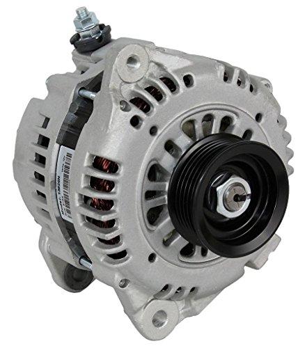02 maxima alternator - 6