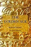 The Golden Age, Kenneth Grahame, 1475012152