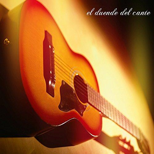 Amazon.com: De Entre Todas las Mujeres: Rafael Farina: MP3