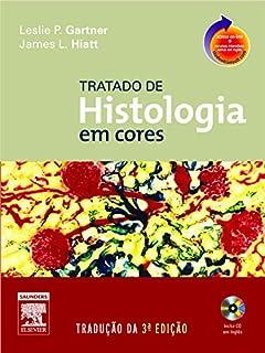 Histologia Livro Pdf