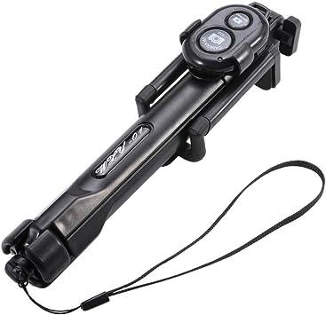 Obturador Stick Disparador Automático Stick Teléfono Móvil ...