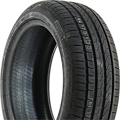 Pirelli Cinturato P7 All Season M S 225 45r18 91v Ganzjahresreifen Auto