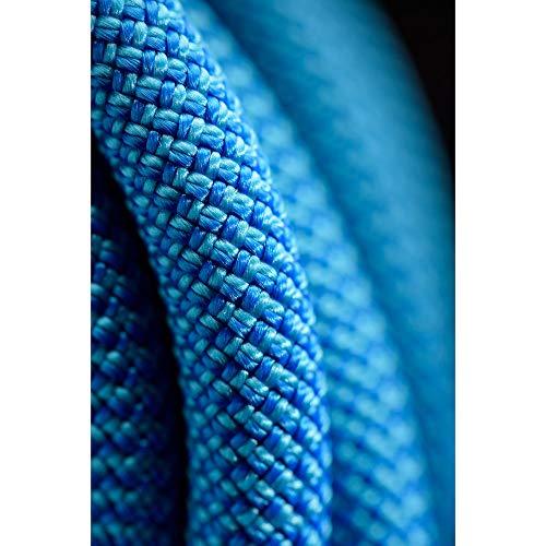 Buy climbing ropes
