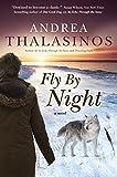 Fly By Night: A Novel