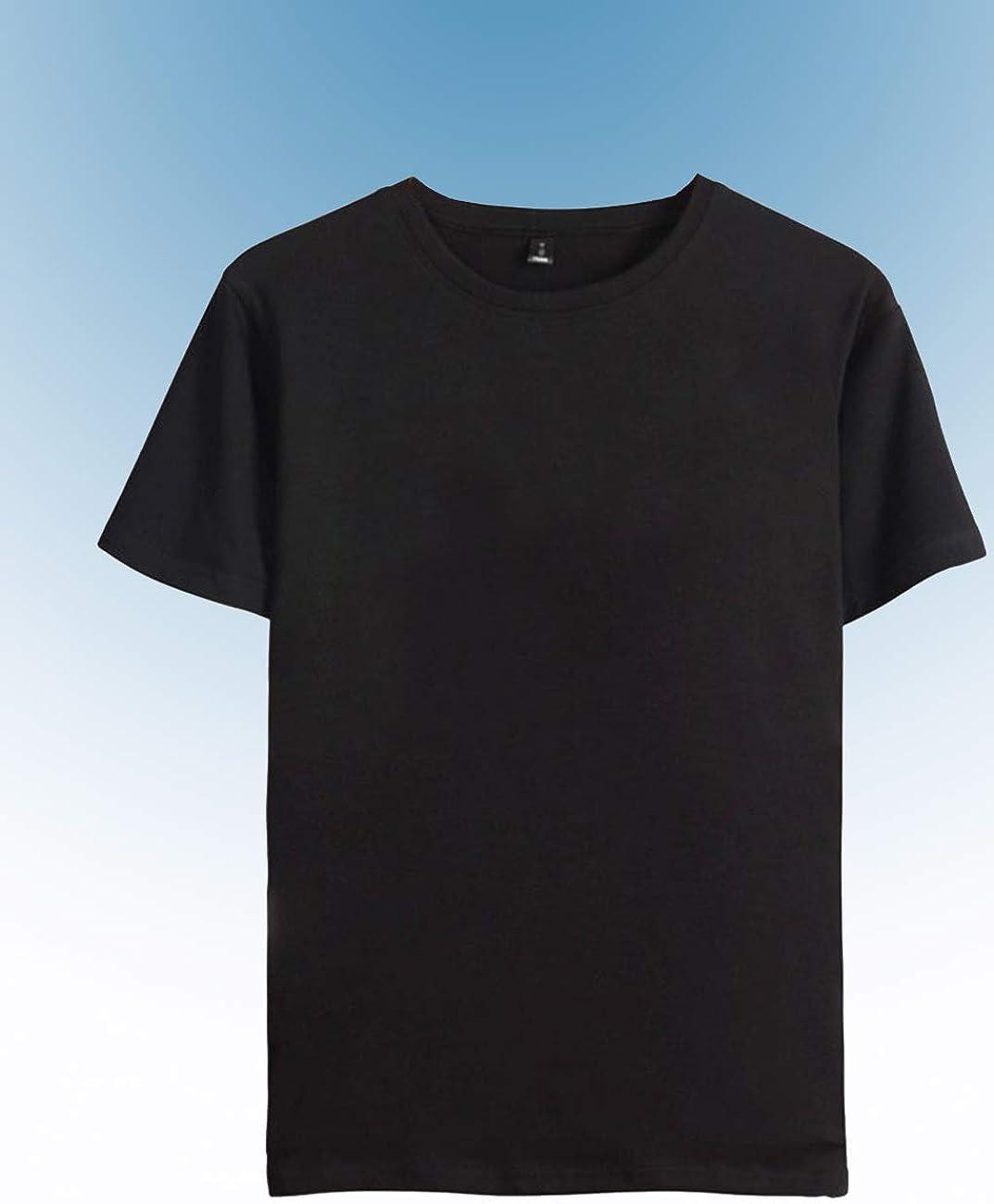 Nur Noch Rine Runde Dann H/ör Ich Auf T-Shirt Gamer Herren Damen Zocker Tshirts Unisex Jungen M/ädchen Kurzarm T-Shirts Tops Pullover Nur Noch Rine Runde Dann H/ör Ich Auf Shirt Kinder