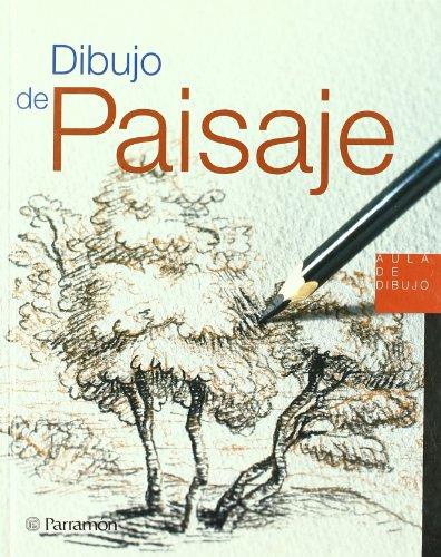 Descargar Libro Dibujo De Paisajes Equipo Parramon