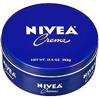 Nivea Unisex All Purpose Moisturizing Cream (13.5-oz)