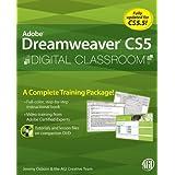 Dreamweaver Cs6: The Missing Manual For Sale