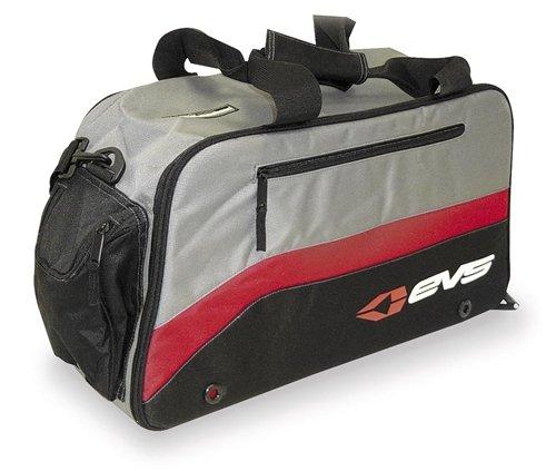 EVS Knee Brace Bag - --/-- Z72-3056
