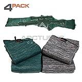 silicon gun sock - Arcturus™ 47