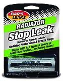 Bar's Leaks G12BP-7PK Radiator Stop Leak Powder - 0.75 oz., (Pack of 7)