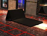 Sportmad-4x8x2-Thick-Folding-Panel-Gymnastics-Tumbling-Mat-Gym-Fitness-Exercise