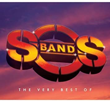 Sos band the finest