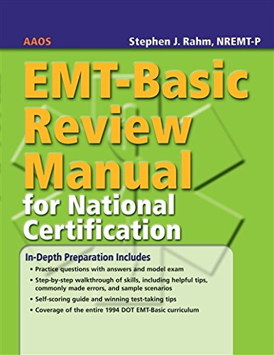 The 8 best supplies for emt basic