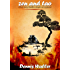 Zen and Tao, A Little Book on Buddhist Thought and Meditation