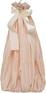 product image for Glenna Jean Contessa Diaper Stacker, Pink