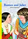 Romeo and Juliet (Compass Classic Readers Book 60)