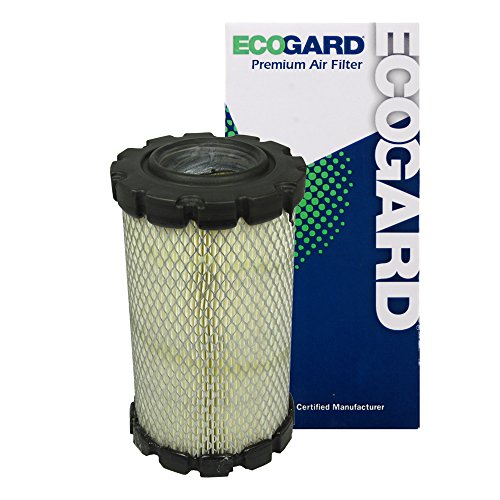 um Engine Air Filter Fits Ford Escape / Mercury Mariner / Mazda Tribute (2009 Ford Escape Air)