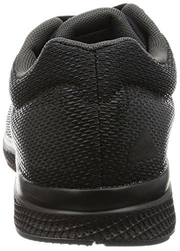 Scarpe AR Uomo Mana adidas M Bounce 2 Silver Running Metallic Core Onix Nero Black wFZURxXqx