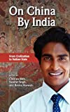 On China by India, Zhiyu Shi and Swaran Singh, 1604978066