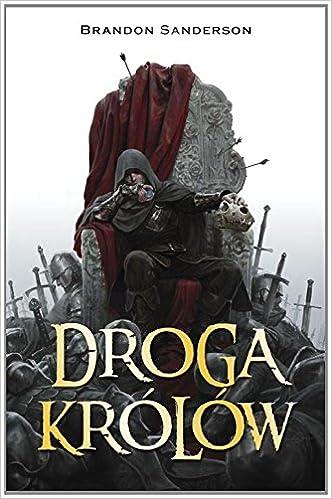 DROGA KROLOW EPUB