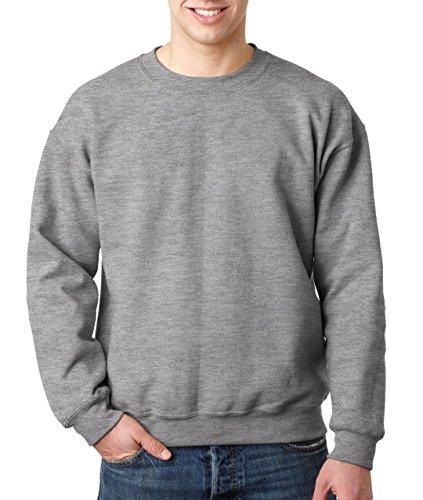 Gildan Ultra Blend 50/50 Cotton / Poly Sweatshirt - Sport...