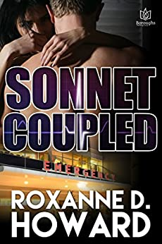 Sonnet Coupled by [Howard, Roxanne D.]