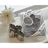 Artisano Designs Sweet Blessings Cross Cookie Cutters