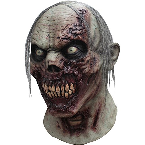 (Caretas - Furious Walker Mask - One)