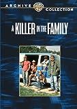 Killer in the Family [Import]