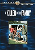 A Killer In The Family (Tvm)