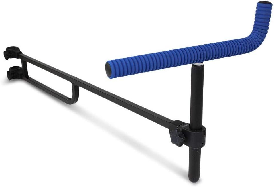Match Station Pro Extended EVA Ripple Feeder Arm
