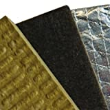 4x8 sheets of insulation - 2