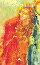 The Wind Across the Grass