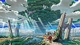 Ragnarok Odyssey Mercenary Edition - PlayStation Vita