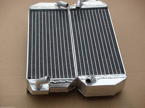 Compare price to drz400 radiator | TragerLaw biz