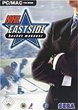 NHL Eastside Hockey Manager 2005