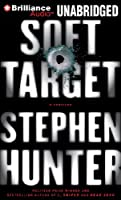 Soft Target Front Cover