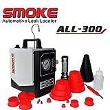 All-300 Smoke Diagnostic Leak Detector Evap Leak Tester